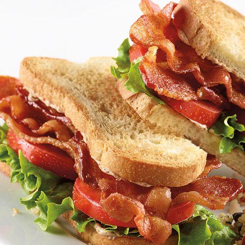 Corner Bakery Cafe Heralds Return of Fan-Favorite Menu Items