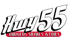 Hwy 55 Rewards Top Community-Involved Franchise Owners with $30,000 to Donate to Local Charities