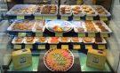 Oviedo Mall Welcomes Orlando's 4th Nestlé Toll House Café by Chip