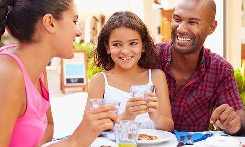 Restaurant Marketing Ideas for June
