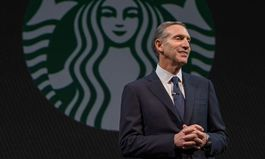 Starbucks CEO: One Currency Matters Most with the Consumer