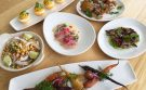 The New Norm at the Brooklyn Museum Is a Restaurant Opening May 19