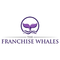 Two Seasoned Franchise Executives Launch New Franchise Incubator The Franchise Whales