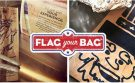 Which Wich to Support Active Military, Veterans Through Annual Flag Your Bag Campaign