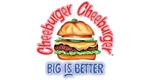 Cheeburger-Cheeburger.jpg