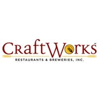 CraftWorks Restaurants & Breweries Announces Shift To Cage-Free Eggs