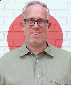 Tender Greens Welcomes Craig Meunier as Vice President Operations