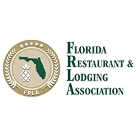 Florida's Hospitality Industry Hosts Statewide Dine Out for Orlando United to Support Victims, Families and Community