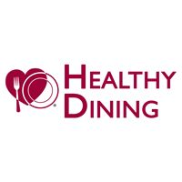 Healthy Dining Launches a High-Performance Summer Promotion