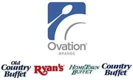 Ovation Brands Partners with PlayMonster to Bring Kid-Friendly Competition to Family Night, Starting June 16