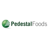 Pedestal Foods Paves Way for Student-led Dining Enrichment at Lindenwood University