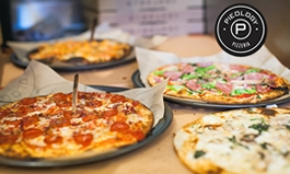 Pieology Pizzeria Continues Southeast Expansion
