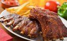 Restaurant Marketing Ideas for July