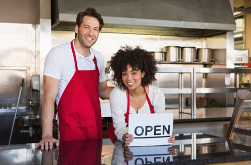 6 Facts to Know Before Investing in a Restaurant