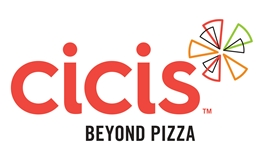 Cicis Alerts Customers of Data Breach at Some Locations