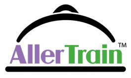Free AllerTrain Educational Webinar to Educate Industry Professionals on New Legislation