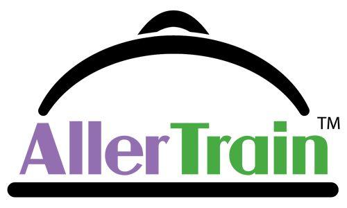 Free AllerTrain Educational Webinar to Educate Industry Professionals on New Legislation