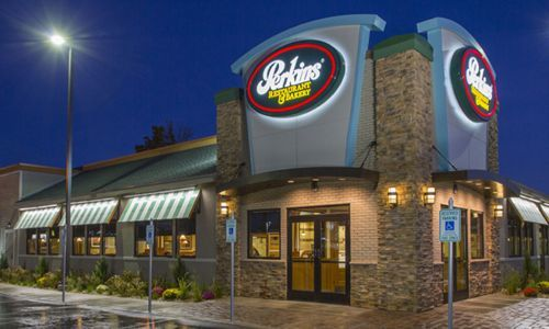 Perkins Offers Expanded Franchise Benefits And Incentives