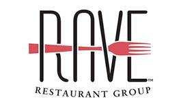 RAVE Restaurant Group, Inc. Announces CEO Transition