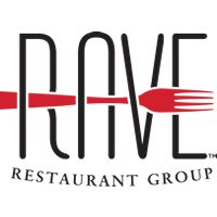 RAVE Restaurant Group, Inc. Announces CEO Transition