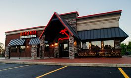 """Bonanza Steak & BBQ Opens Another Location, This Time in Seymour, Indiana – The """"Crossroads of America"""""""