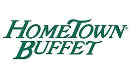 California HomeTown Buffet Locations to Donate Ten Percent of August 31st Pre-Tax Sales to American Red Cross
