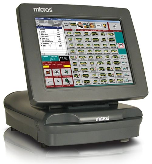 Elite Card Processing LLC Now Has EMV Payment Solutions for Restaurant POS Systems