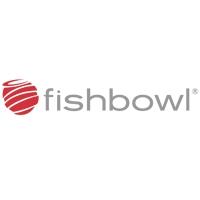 Epson and Fishbowl Announce Strategic Partnership