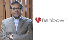 Fishbowl CEO Notes Shift in Use of Big Data by Restaurants