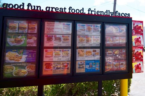 Frisch's Big Boy Restaurants Reveals Secrets of the Drive-Through Window