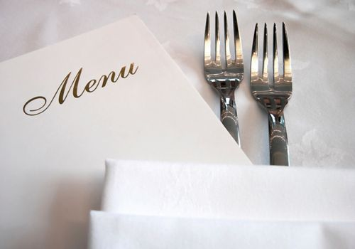 How to Turn Around a Failing Restaurant - or Avoiding That in the First Place