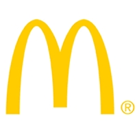 McDonald's USA Announces Big Changes to Its Food