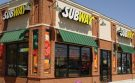 SUBWAY Restaurants Recognizes Outstanding Franchisees and Development Agents