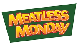 Should I Promote Meatless Monday in My Restaurant and Other FAQs