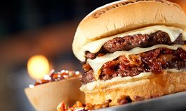 """BurgerFi Adds a Second Delray Beach, Florida Location with New """"State-of-the-Art"""" West Delray Beach Restaurant"""