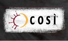 Cosi, Inc. Files for Chapter 11 Restructuring