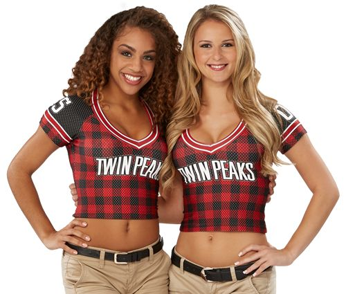 football is back and its game on at twin peaks
