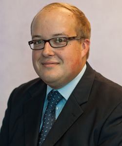 "Roy Rogers Parent the Plamondon Companies Names Martin J. ""MJ"" Worsham Corporate Network Manager and Kevin Demeritt Director of Procurement"