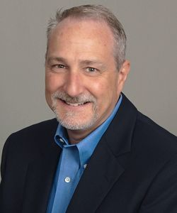 On The Border Hires New Chief Operating Officer - Monte Batson