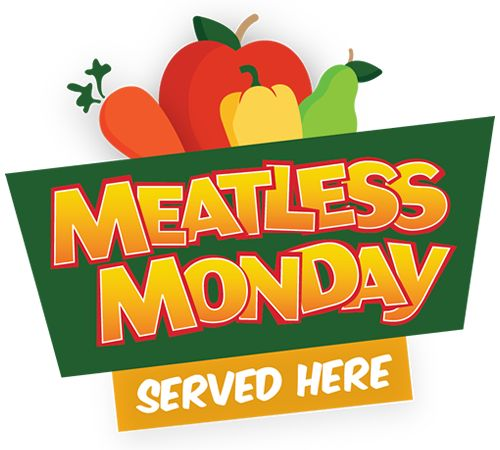 Offer Your Customers Nutritious, Delicious Choices on Mondays – RD Tells How