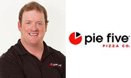 Pie Five Pizza Co. Brings Big Flavor to Little Rock