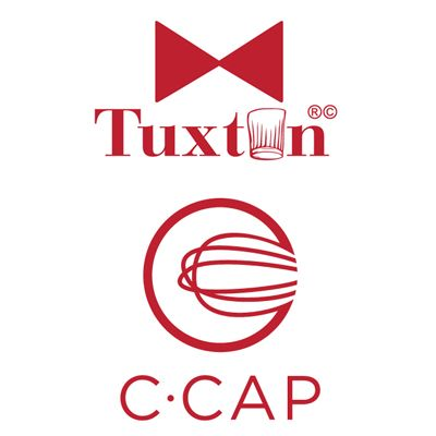 "Tuxton China Promotes ""Tuxton Cares"" Campaign with Careers through Culinary Arts Program"