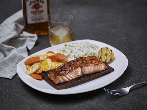Bonefish Grill Celebrates National Seafood Month with Special Dine & Discover Menu