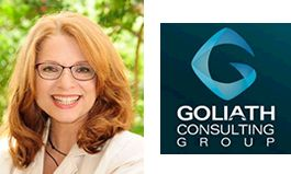 Goliath Consulting Group Expands Marketing Division