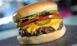 Hwy 55 Burgers, Shakes & Fries Now Open in Kingsland, Georgia