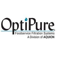 The National Service Cooperative Announces Selection of Optipure
