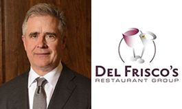 Del Frisco's Restaurant Group, Inc. Announces Retirement of CEO Mark S. Mednansky, Names Industry Veteran and Current Director Norman J. Abdallah as CEO