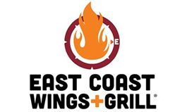 East Coast Wings & Grill Unveils Revamped Customer Experience, Introduces East Coast Wings + Grill 2.0