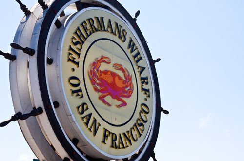 Restaurant Realty Sells World-Renowned Fishermen's Grotto #9, San Francisco's Oldest Family-Run Restaurant at Fisherman's Wharf