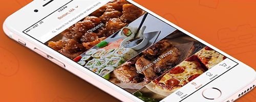 Foodler Rewards Users Through One-of-a-Kind Food Delivery App, Every Order, Every Time